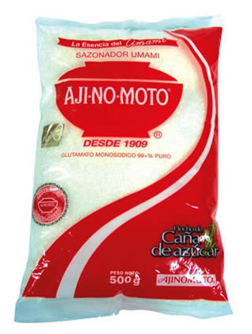 Aji-No-Moto 500g