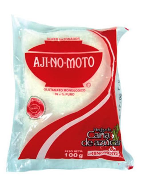 Aji-No-Moto 100 gr