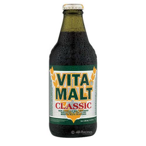 MALTA VITAMALT CLASSIC