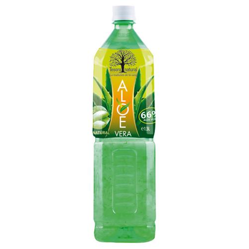 Aloe Vera Natural  1L
