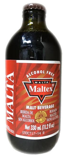 Malta – Maltex – 330 ml
