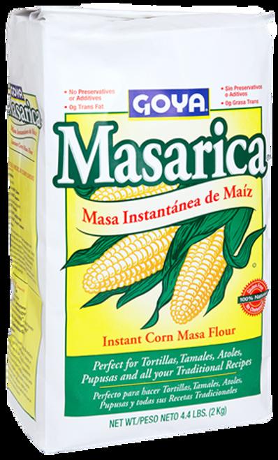 MASARICA
