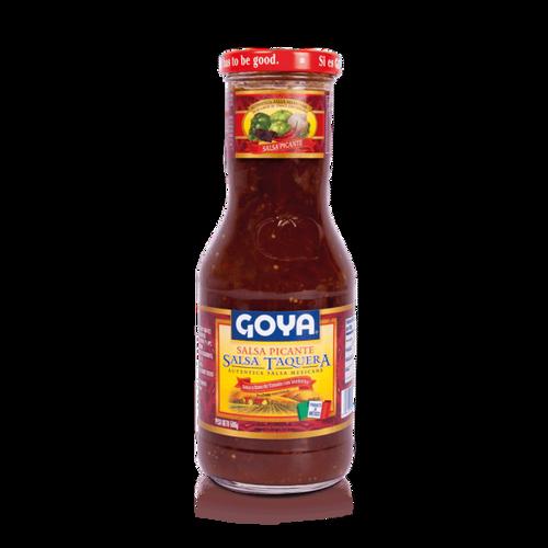 Taquera Sauce500 g