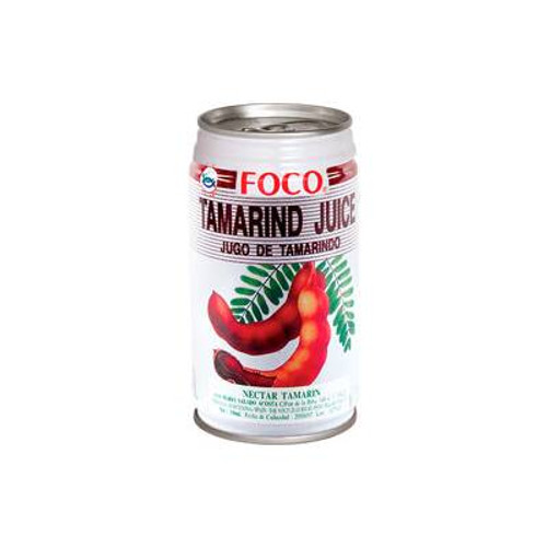 Foco Tamarind Juice 350ml