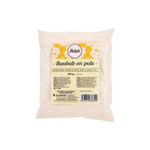 Halah Baobab powder 200gr