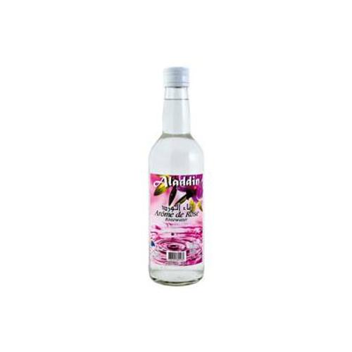 Aroma de Rose 500ml