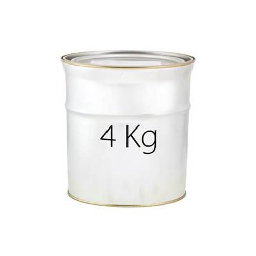 Pasta de Cacahuete 4kg