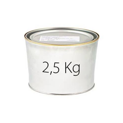 Pasta de Cacahuete 2.5kg
