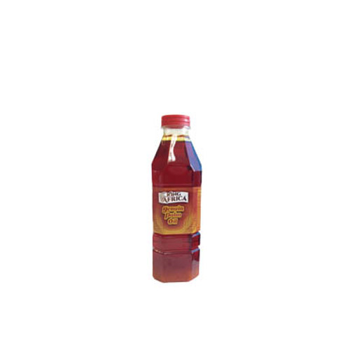 Aceite de Palma king africa 500ml