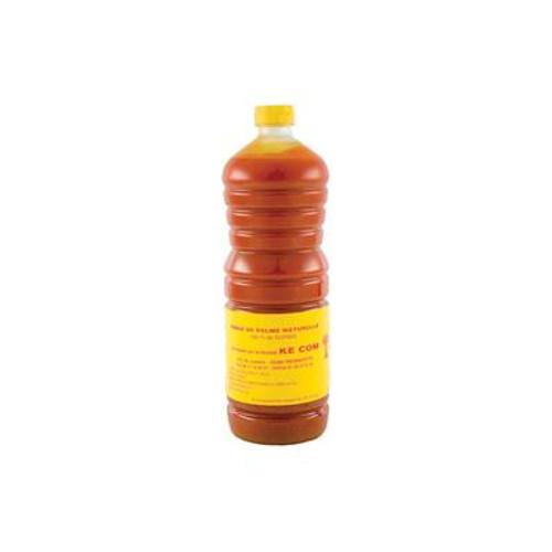 Aceite de Palma ke com (guinea) 1L