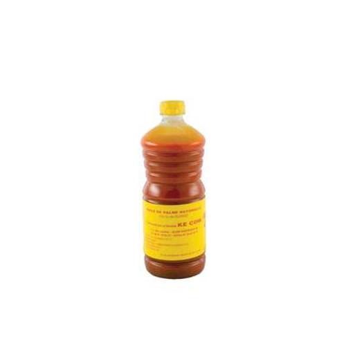 Aceite de Palma ke com (guinea) 750ml