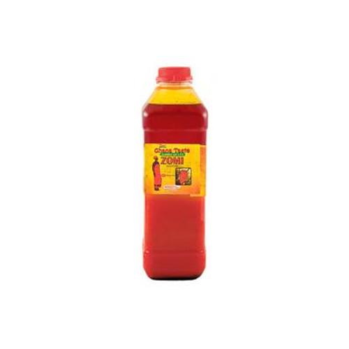 Aceite de Palma ghana taste 1L