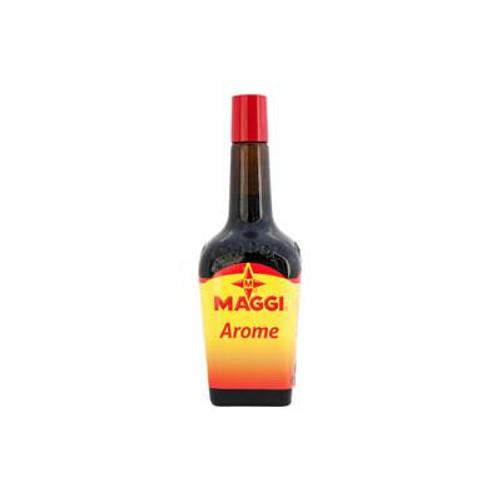 Salsa Maggi Arome 960ml