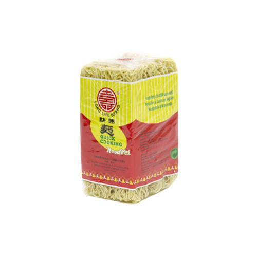 Noodles Chinese Style Long Life 500g