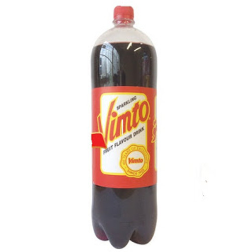 VIMTO 2lt