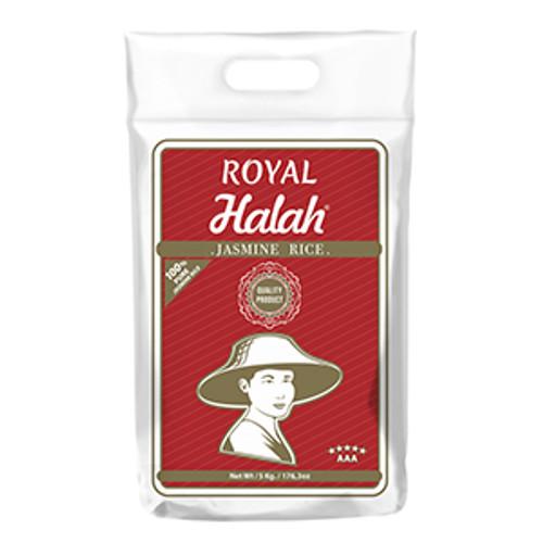 ROYAL HALAH 20kg