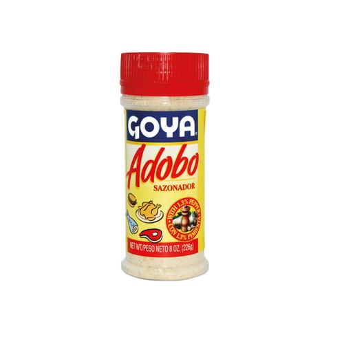 ADOBO CON PIMIENTA 226g