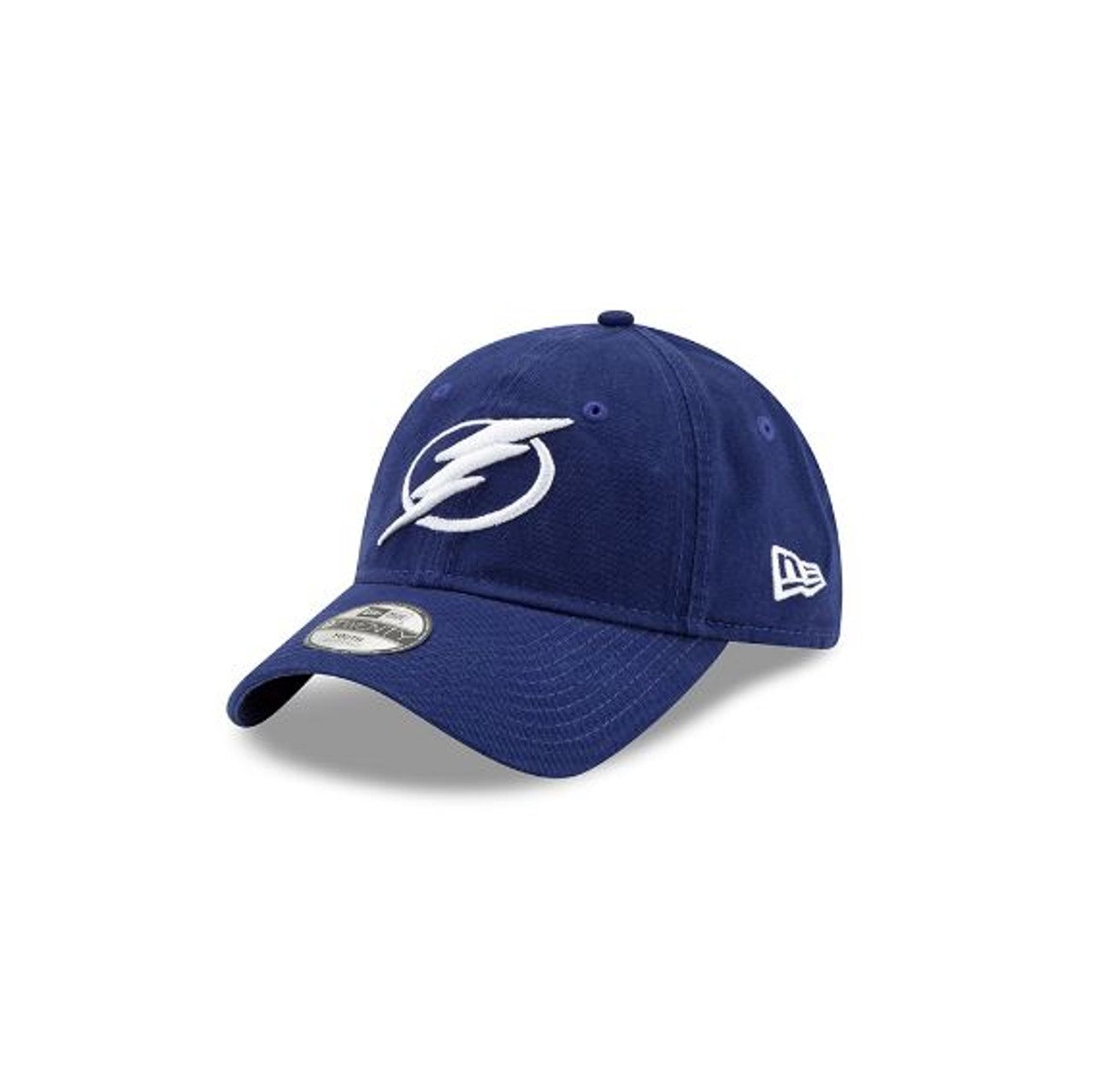 new product 44da5 95fa2 Toddler Tampa Bay Lightning New Era Core Classic Hat. New Era