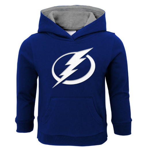 7ed4e931773 Lightning - Kids' - Toddler (2T-5T) - Tampa Bay Sports