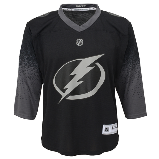 8ea90b06 Lightning - Kids' - Toddler (2T-5T) - Tampa Bay Sports