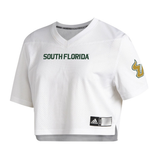 new concept 01eab 17423 USF - Women's - Tampa Bay Sports