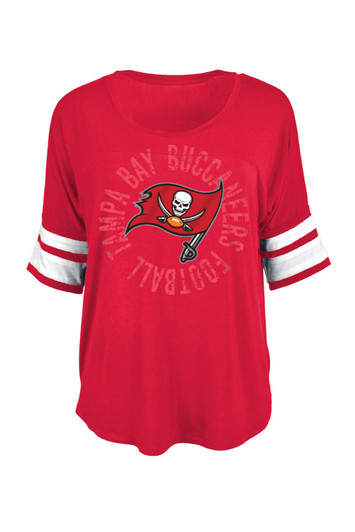 brand new d534a b128e Buccaneers - Women's - Apparel - Page 1 - Tampa Bay Sports