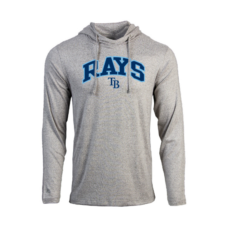 Men's Tampa Bay Rays Launch Hoodie