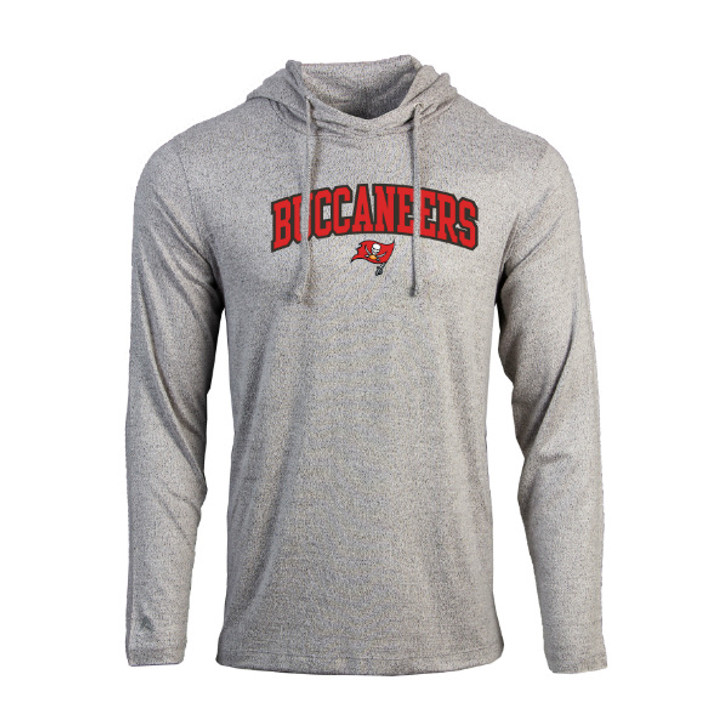Men's Tampa Bay Buccaneers Launch Hoodie
