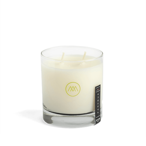 blackberry mountain candle