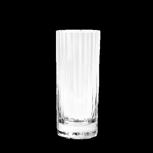 Corinne Highball Glass