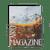 Blackberry Magazine Volume 001