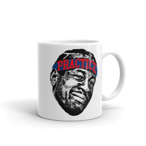 Answer This Mug
