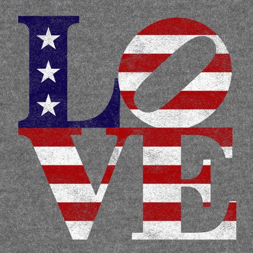 Love (American Style)