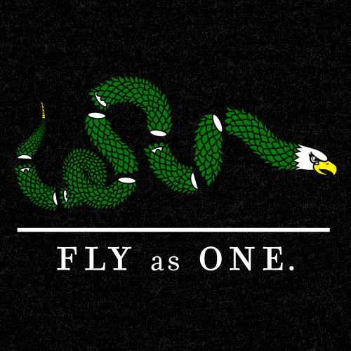 Fly As One