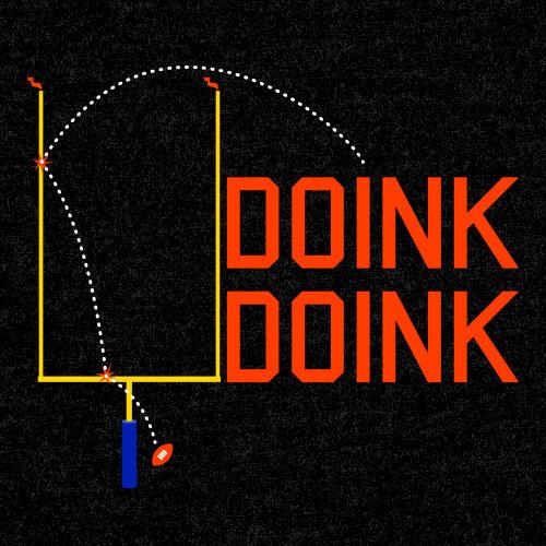 Double Doink