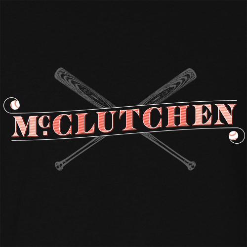 McClutchen