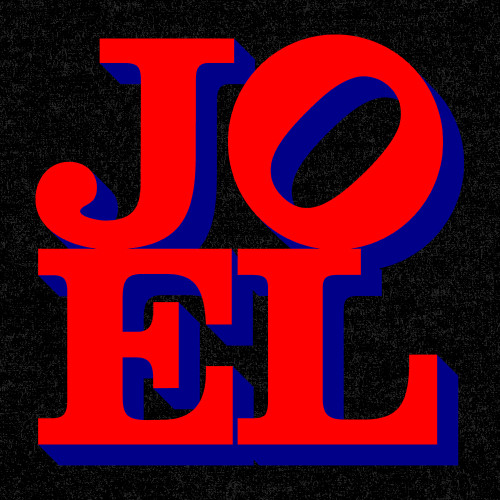 Joel Love