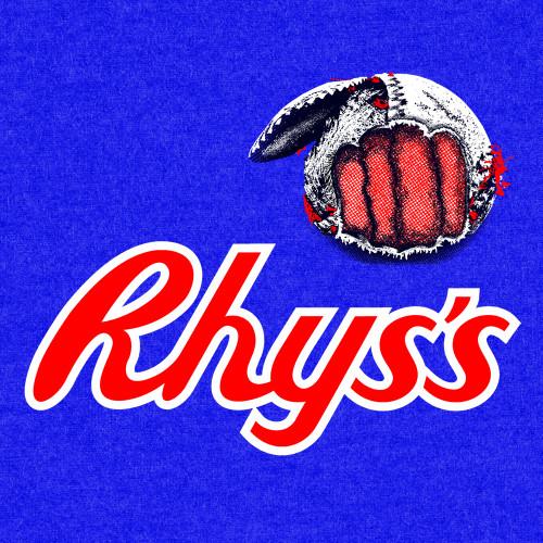 Rhys's