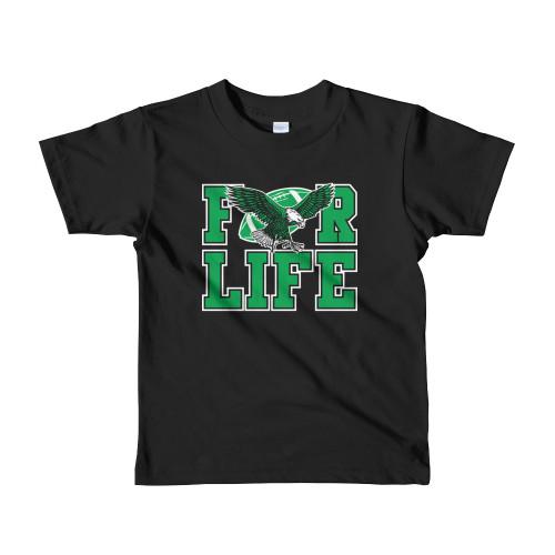 For Life Kids' Tee