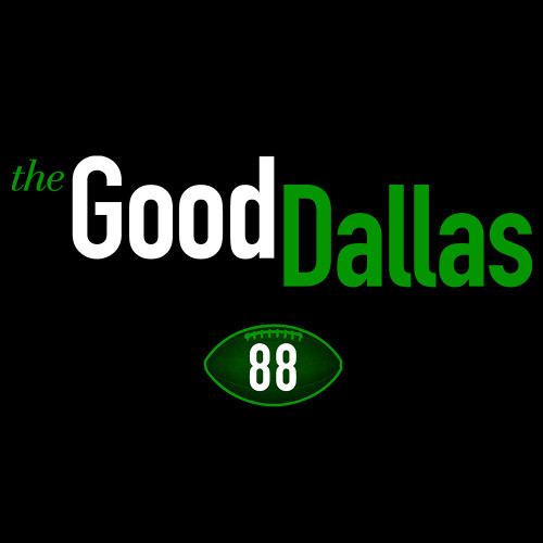 The Good Dallas