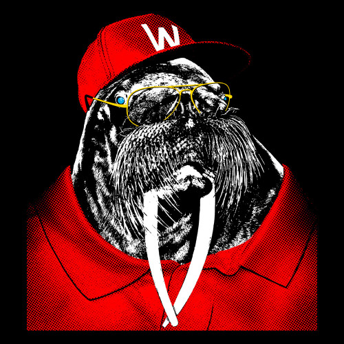 The Walrus Wins