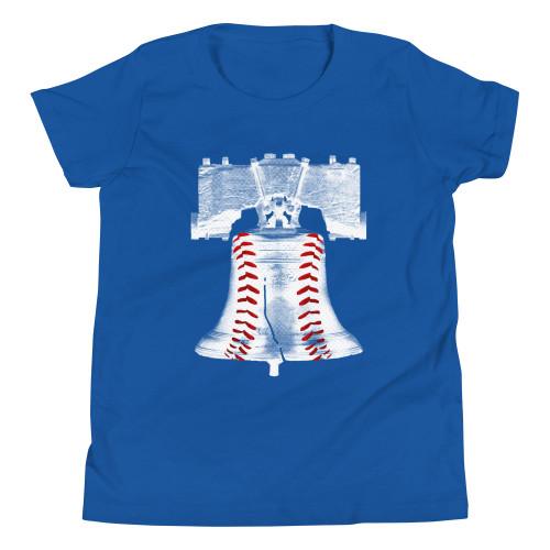 Liberty Ball Youth T-Shirt