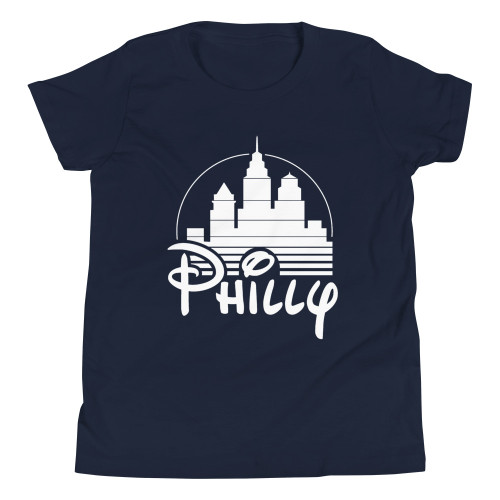 Phillyland Youth T-Shirt
