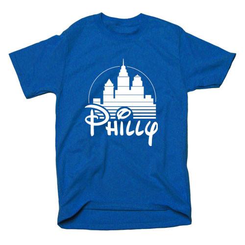 Phillyland Royal