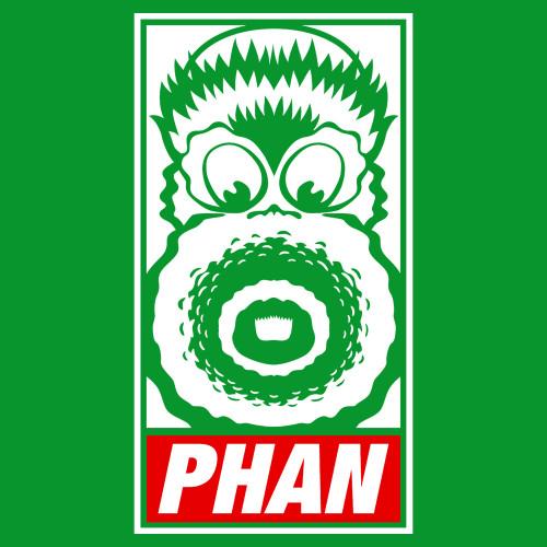 Phan Kelly