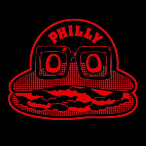 Spike Phil (Black)