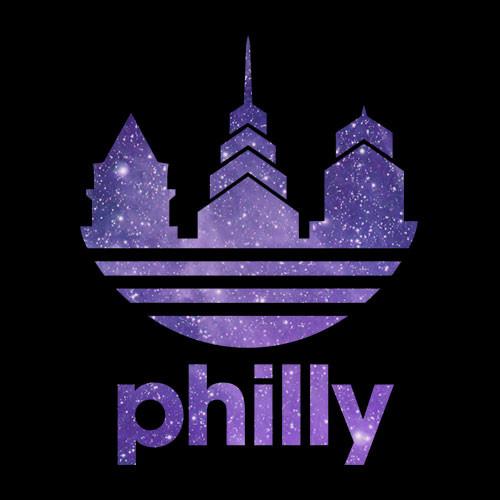 Das Philly Nebula