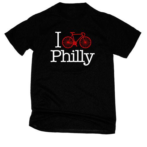 Bike PHL