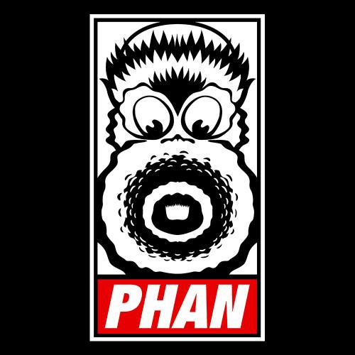 Phan Black