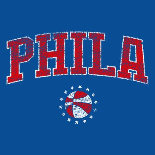 Phila Hoops